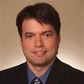 Nelson Lins - Raptor Technologies